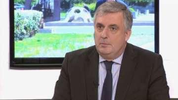 Ивайло Калфин: От 1 юли индексацията на пенсиите ще бъде с 2,5%