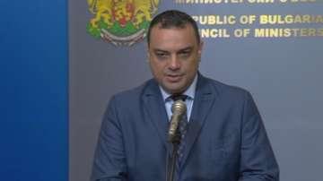 България и Гърция ще изградят мултимодален коридор
