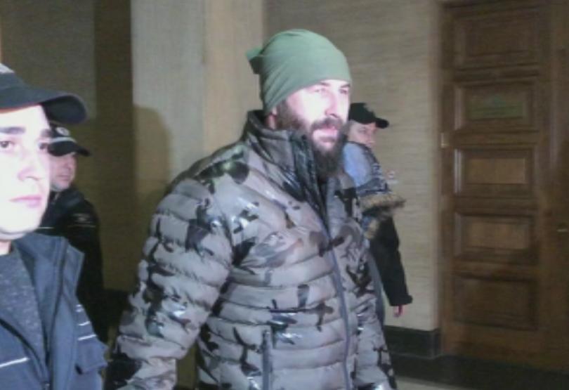 Само косвени и оскъдни са доказателствата срещу Ивайло Борисов-Ториното и