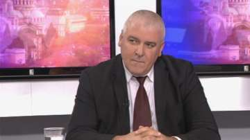 Шефът на ГДБОП: Полицейските акции по Черноморието ще продължат