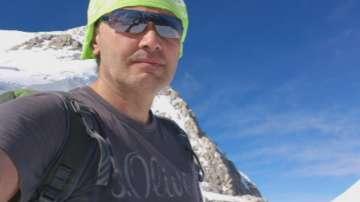 В памет на колегата ни от БНТ инженер Иван Тодоров