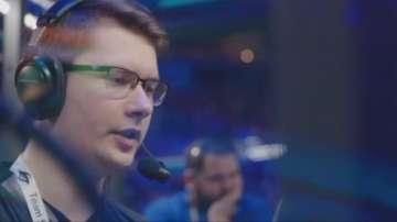 Как българинът Иван Бориславов стана световен шампион по електронни спортове