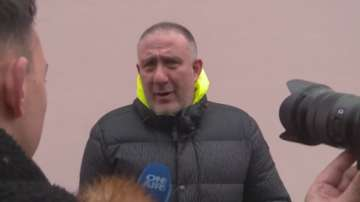 """Две обвинения и свобода срещу """"подписка"""" за д-р Димитров"""
