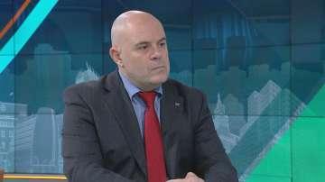 Иван Гешев: Хора с ТЕЛК често не знаят от какво са болни, положението е трагично