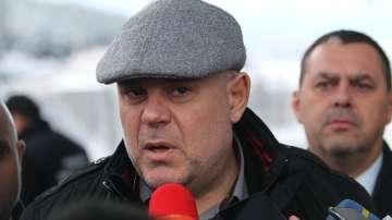 Иван Гешев възложи проверка на целия приватизационен процес