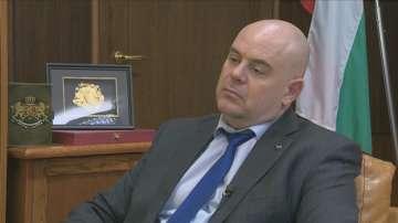 Прокуратурата и МВР разследват измами с пенсионни фондове в НОИ-Силистра
