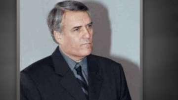 Почина бившият председател на ВКС Иван Григоров
