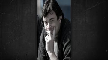 Стотици колеги и приятели си взеха последно сбогом с Иван Ласкин