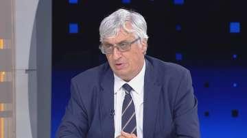 Иван Нейков: Министерствата не знаеха за увеличението на бюджетните заплати