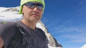 Загиналият в Тяншан българин е колега от БНТ