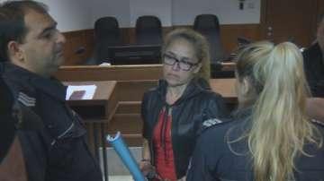 Десислава Иванчева очаква осъдителна присъда и на втора инстанция