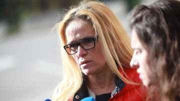 ЦИК отмени отказа за регистрация на партията, издигнала Иванчева за местния вот