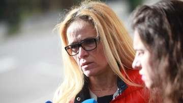 Финални пледоарии по делото срещу Десислава Иванчева