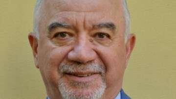 Представиха новия замeстник-министър на образованието