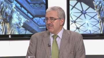 Любомир Иванов обеща прозрачност при българското председателство на ЕС