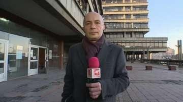 Забуксува ли делото за екстрадицията на Цветан Василев?