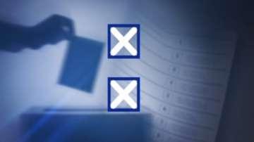 Заради трагедията в Горни Лом повечето партии прекратиха предизборните си прояви