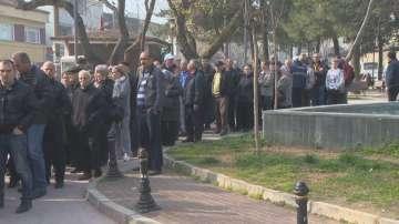 Правосъдното министерство за проекта за гласуване на българите в чужбина