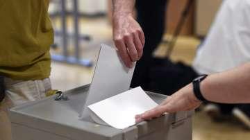 Важни избори се провеждат в Германия