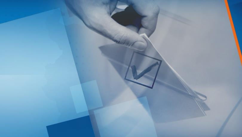 От ЦИК признаха: има разминаване между началният брой избиратели на