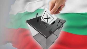 Последни разпоредби от ЦИК за парламентарните избори