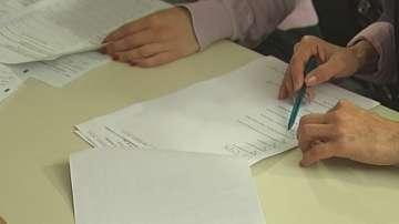 Назначиха заместници на неявили се титуляри от СИК - Пловдив