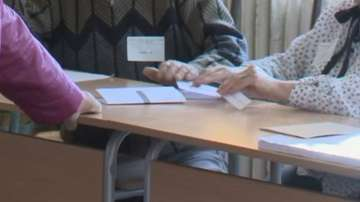 Сигнал за опит за взимане на подпечатан празен протокол от застъпник във Варна