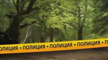 Още търсят изчезналото дете край Беловец