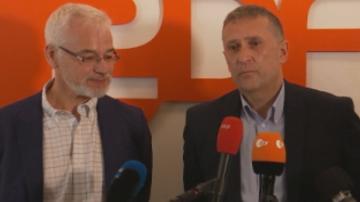 Двама германски журналисти бяха принудени да напуснат Турция