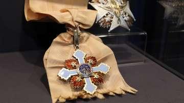 Националният военноисторически музей представя юбилейна изложба Първите 100