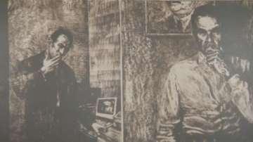 Музеят на МВР представя изложбата Ускорено време