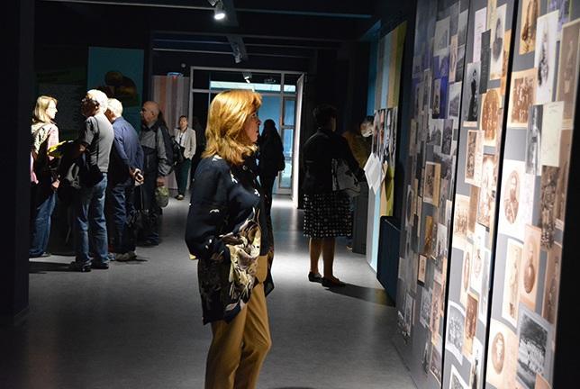 В навечерието на Деня на независимостта Националният военноисторически музей представя