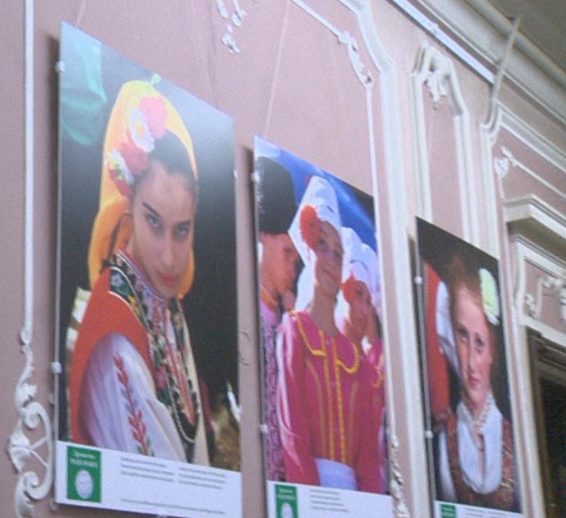 Може ли българският дух да бъде запечатан в снимка? Фотоизложба