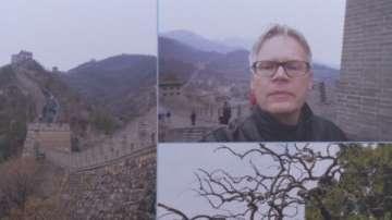 Познание за Изтока през фотообектива на проф. Александър Федотов