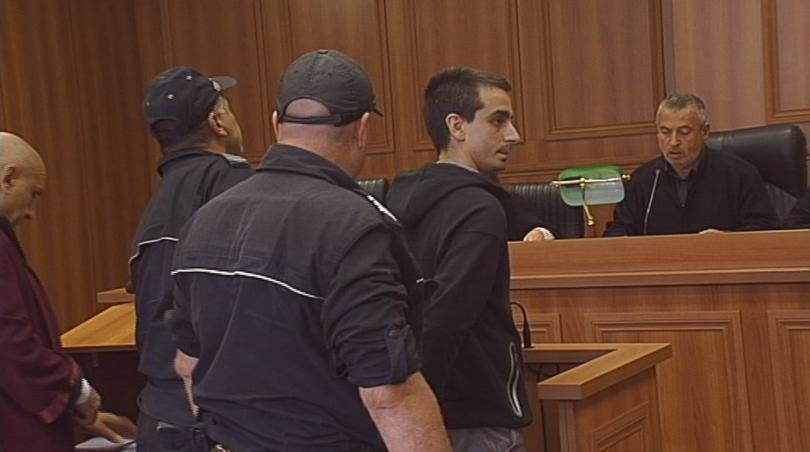 оставиха ареста георги петров обвинен измама 400 000 лева
