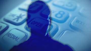 Национална полиция: Телефонни измами се извършват и от затвора