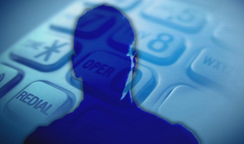 задържани двама извършители телефонна измама плевенско