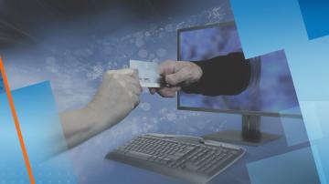 Компютърните измамници ощетили с над 60 млн. евро фирми от САЩ, Канада и Европа
