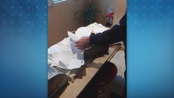 Шестима от арестуваните за имотни измами в София ще получат обвинения