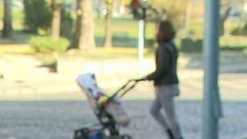 Установени са родителите на изоставеното в Пловдив бебе