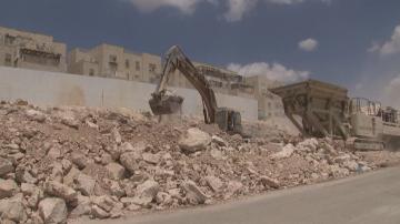 Вашингтон: Израелските селища на Западния бряг не са незаконни