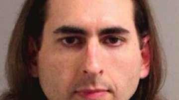 Джаред Рамос е нападателят на вестникарската редакция в Мериленд