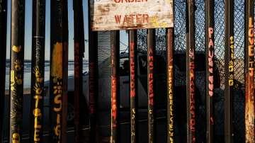 Без консенсус за стената с Мексико