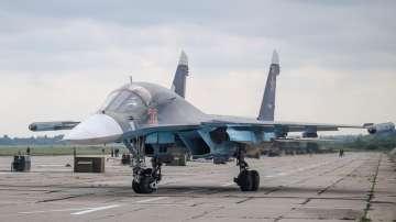Руски изтребители прихванаха разузнавателни самолети на НАТО над Балтийско море