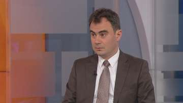 Жельо Бойчев: Приветстваме всички действия на прокуратурата