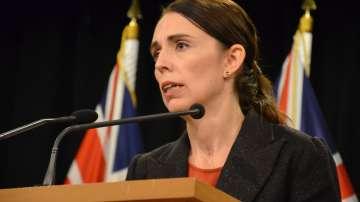 Споменавайте загиналите, а не нападателя, призова новозеландският премиер