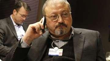 """Саудитският външен министър обеща цялостно разследване по случая """"Хашоги"""""""