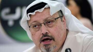 Доклад на ООН посочи Саудитска Арабия като виновна за убийството на Хашоги
