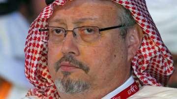 ООН: Убийството на Хашоги е планирано и извършено от Саудитска Арабия