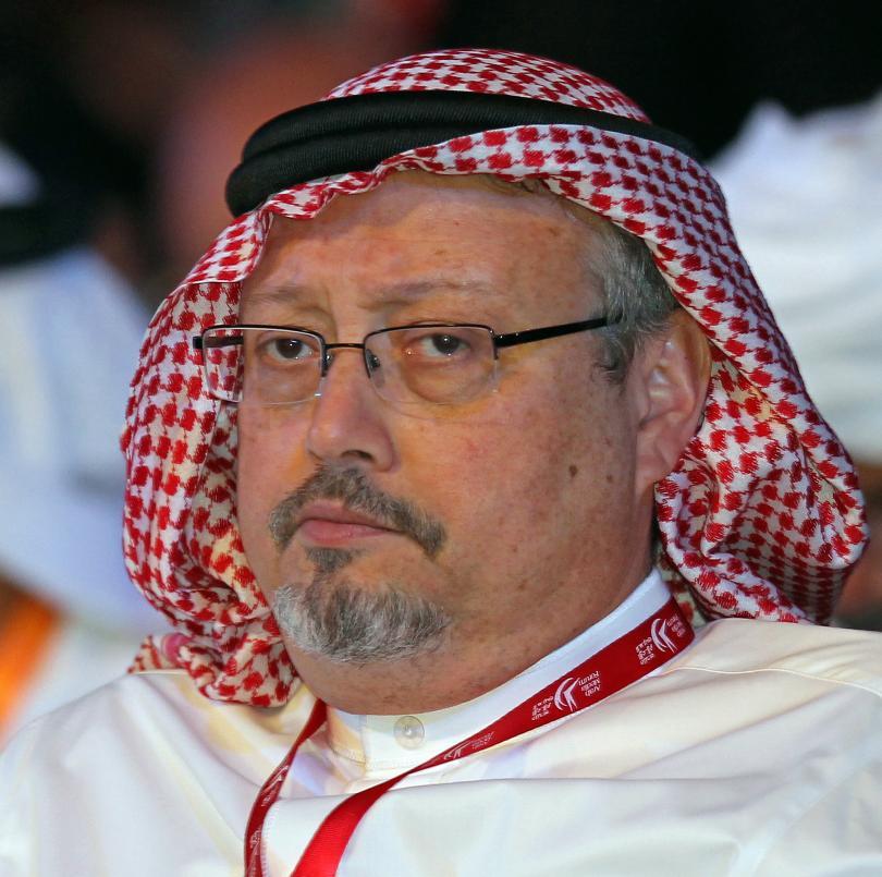 Специален докладчик на ООН посочва убийството на журналиста Джамал Хашоги